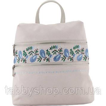Рюкзак молодежный KITE 2500 Dolce-2