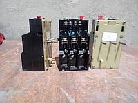 Реле электротепловое РТЛ 2055 (30,0-41,0А), Этал