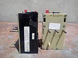 Реле электротепловое РТЛ 2055 (30,0-41,0А), Этал, фото 2