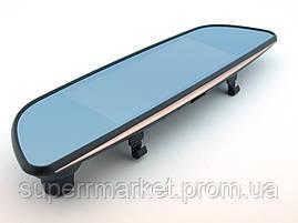 "DV570 Car DVR Android WiFi GPS 7.0"" 3G microSIM 1 8Gb 5.0Mp,  k35, d35  зеркало регистратор 2 камеры, фото 2"
