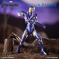 Hasbro Avengers: Endgame з лінійки Marvel Legends, Месники: Фінал фігурки від Хасбро
