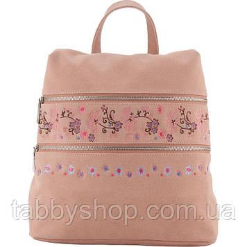 Рюкзак молодежный KITE 2500 Dolce-3