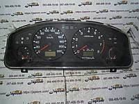 Панель щиток приборов Nissan Primera P11 1996-1998г.в 2.0 бензин дорестайл 008B