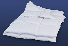 Одеяло Classic Muhldorfer, 200х220 см