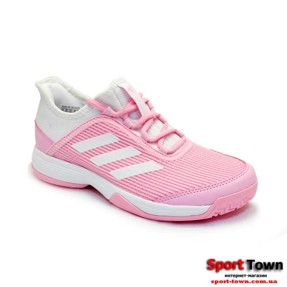 Adidas Adizero Club K BD8040 Оригинал