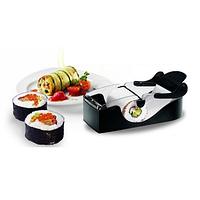 Прибор для роллов и суши Перфект Ролл