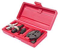 Комплект для снятия муфты включения авто кондиционера 1609 JTC