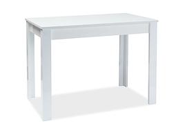 Обеденный стол Signal Albert 120x68(165)**