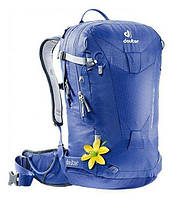 Рюкзак Deuter Freerider 24 SL (Индиго indigo)