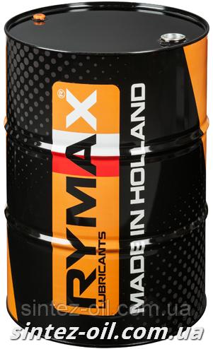 Масло моторное RYMAX Endurox LD SAE 15W-40 (205л)