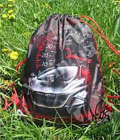 Сумка (мешок) для обуви Fast speed , фото 1