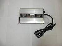 Зарядное устройство Headway 36V 2A Авто (43,8V)
