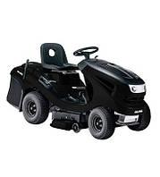 Трактор садовый AL-KO T 13-93.8 HD-A Black Edition (119865)