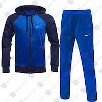 Спортивный костюм для мальчика 128-176(8-17 лет) nike