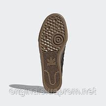 Кеды Adiease Adidas Originals мужские B27793, фото 3