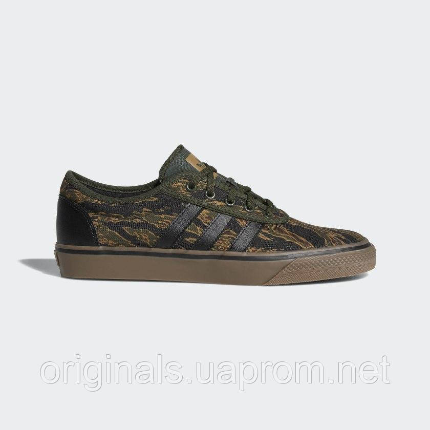 Кеды Adiease Adidas Originals мужские B27793