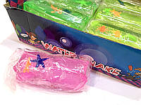 Игрушка убегайка Смайл Water Snake