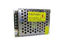 Блок живлення 12V 36W HTP-36-12 MINI, фото 1