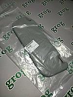 Козырек солнцезащитный правый Ланос GM Корея   96235990