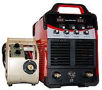 Сварочный полуавтомат Edon Expert Mig-5000 Q, фото 1