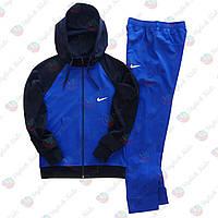 b9896041 Спортивный костюм для мальчика купить Украина.Купить спортивный костюм на  подростка мальчика адидас