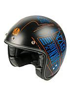 Защитный шлем RP60 AGV E2205