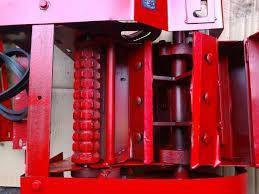 Подрібнювач стебел ПСУ-2,6 (продуктивність 600-800 кг/год), фото 2