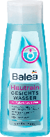 Антибактериальный лосьон для лица Balea Soft & Clear Anti-Pickel, 200 мл.