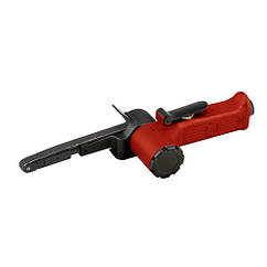 Напильник пневматический (10-12мм*330мм;16000об/мин) AT-480 AEROPRO RP7322