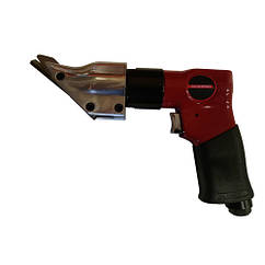 Ножницы пневматические по металлу (3мм пластик и алюминий;1.5мм сталь;1800уд/мин) AEROPRO RP7610