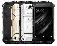 Смартфон Doogee S60 Lite 4/32GB NFC