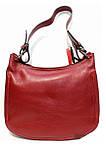 Женская сумка из натуральной кожи Katana, фото 6
