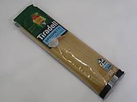 Макароны спагетти Tira dell Spaghetti 500 г