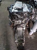 ДвигательVQ35HR 3.5L Infiniti G35, EX35,FX35, M35, M35H (Q50,Q70,GIBRID) (2007-2014г.)  б/у Бензин