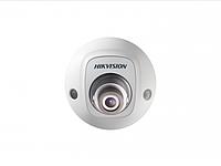 IP-камера видеонаблюдения HIKVISION DS-2CD2543G0-IS (2.8 мм), фото 1