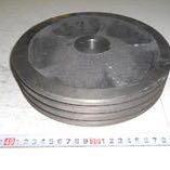 Поршень цилиндра опрокидывающего механизма КрАЗ 220В-8603040-А