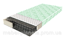 Пружинний матрац Comfort 1, матрац одностронний Комфорт 1 ЕММ