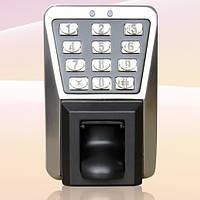 ZK-Granding MA500 Терминал учета рабочего времени и контроля доступа