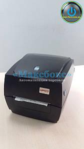 Принтер этикеток для новой почты HPRT HT100 – USB LAN RS232