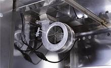 Печь гриль Vulcan 3L Eco, фото 2