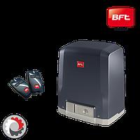 Автоматика для откатных ворот комплект DEIMOS BT A400