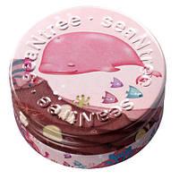 Паровой крем SeaNtree Steam Cream, 35 мл., фото 1