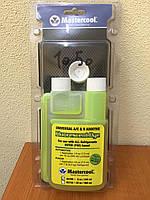 Краситель флуоресцент Mastercool 250ml для поиска утечки фреона,  США