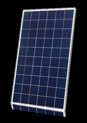 Солнечная батарея Leapton LP60-285P 5BB, 285 Вт (поликристалл), фото 2