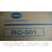 Toner Collection Box RC-501 Bizhub pro1050, 14RTR70800, 14RT-9702