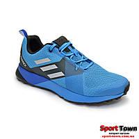 Adidas Terrex Two  BC0500 Оригинал