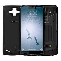 Смартфон Doogee S90 128GB / Power module 5000 mAh