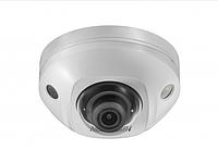 IP-камера видеонаблюдения HIKVISION DS-2CD2543G0-IWS (2.8 мм), фото 1