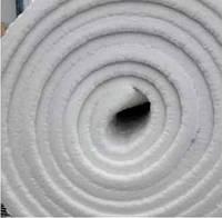 Мат/вата/одеяло из керамоволокна