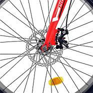 Велосипед 26 д. EB26POWER 1.0 S26.4 Гарантия качества Быстрая доставка, фото 4
